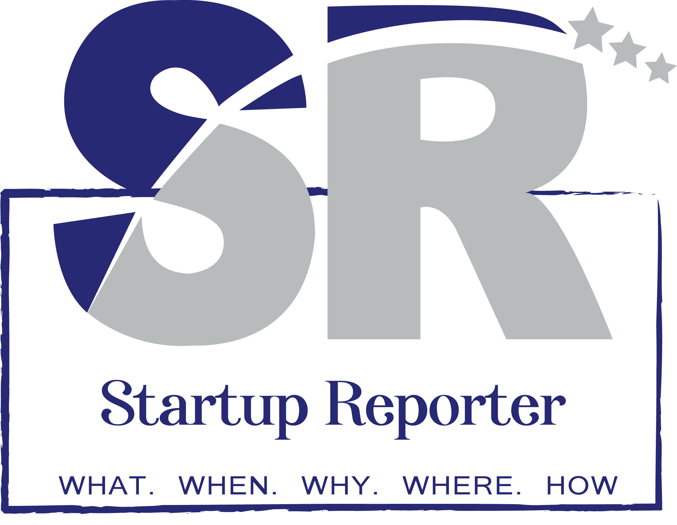 Startup Reporter